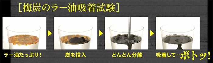 琉球黒酵素